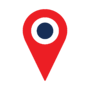 Total-Care-IT-Icons-Local
