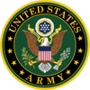 Army_100x