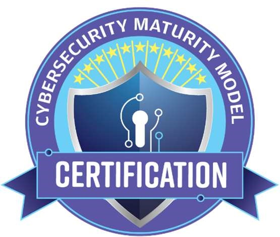CMMC-Logo